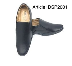 DADDY SHOES 051
