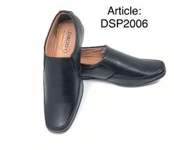 DADDY SHOES 052