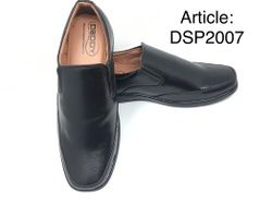 DADDY SHOES 053