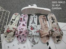Shoe Bazar 390