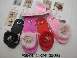 Shoe Bazar 836