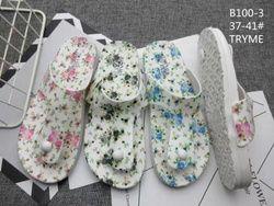 Shoe Bazar 532