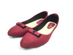 Shoe Bazar 647