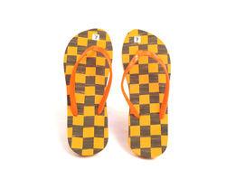 Shoe Bazar 648