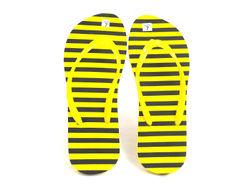 Shoe Bazar 649
