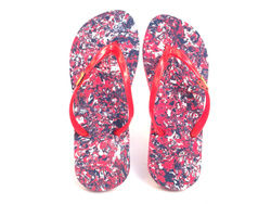 Shoe Bazar 650