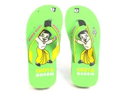 Shoe Bazar 651