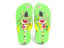 Shoe Bazar 652