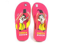 Shoe Bazar 653