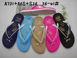 Shoe Bazar 660