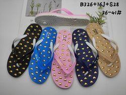 Shoe Bazar 661