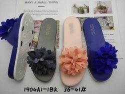 Shoe Bazar 664