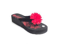 Shoe Bazar 609
