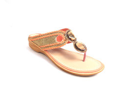 Shoe Bazar 612