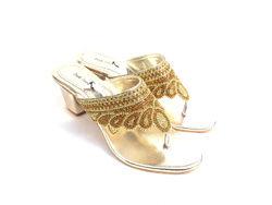 Shoe Bazar 613