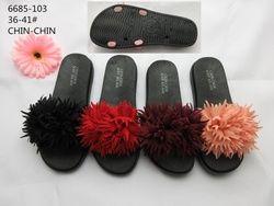 Shoe Bazar 752