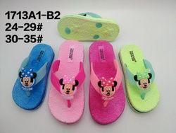 Shoe Bazar 618