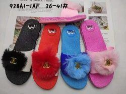 Shoe Bazar 622