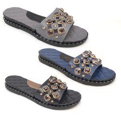 Shoe Bazar 559