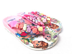 Shoe Bazar 685
