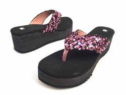 Froh Feet 221