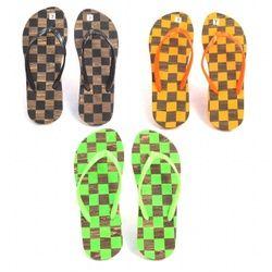 Shoe Bazar 691