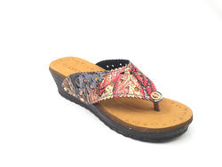 Shoe Bazar 565
