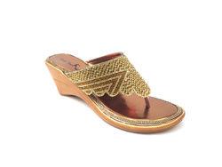 Shoe Bazar 567