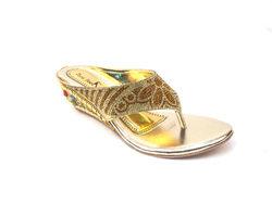 Shoe Bazar 568