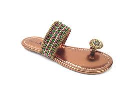 Shoe Bazar 569