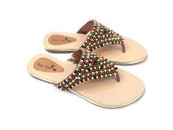 Shoe Bazar 570