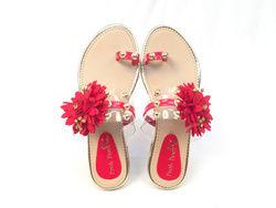 Shoe Bazar 574