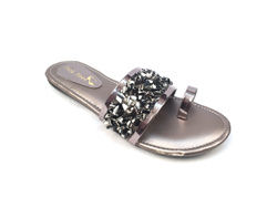 Shoe Bazar 575