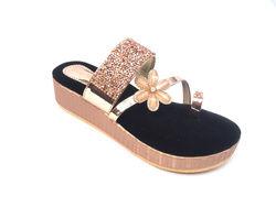 Shoe Bazar 576