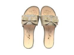 Shoe Bazar 577