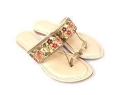 Shoe Bazar 625