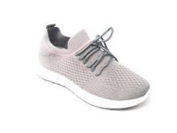 Shoe Bazar 626