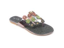 Shoe Bazar 627