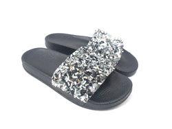 Shoe Bazar 631