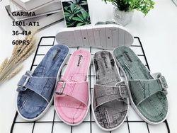 Shoe Bazar 699