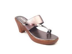 Shoe Bazar 517