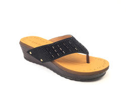 Shoe Bazar 522