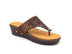 Shoe Bazar 523