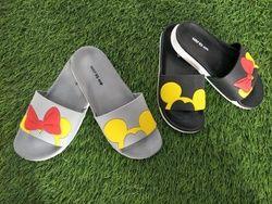 Shoe Bazar 810