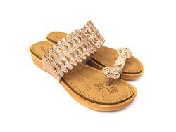 Shoe Bazar 637
