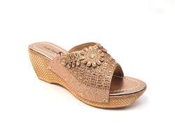 Shoe Bazar 638