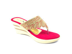 Froh Feet 085
