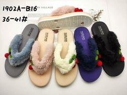 Shoe Bazar 641