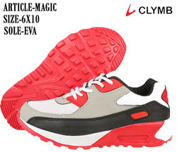 CLYMB 175