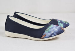 Shoelite 077